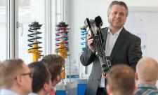 bilstein-academy-stoßdämpfer-fahrwerkstechnik