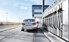 bosch-klimaschutz-efuels-elektromobilität