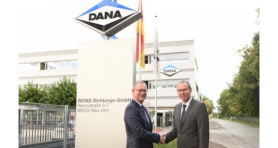 dana-reinz-neu-ulm-neues führungsduo-bader