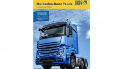 europart-lkw-katalog-mercedes-benz