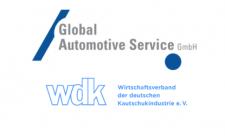 g.a.s - wdk - kooperation