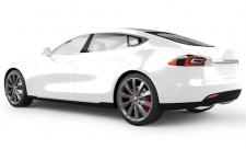 hella pagid-bremsflüssigkeit-elektrofahrzeuge-hybridfahrzeuge