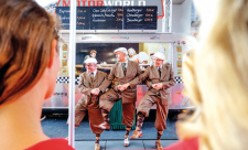 iaa 2019-motorworld-oldtimer-iaa heritage