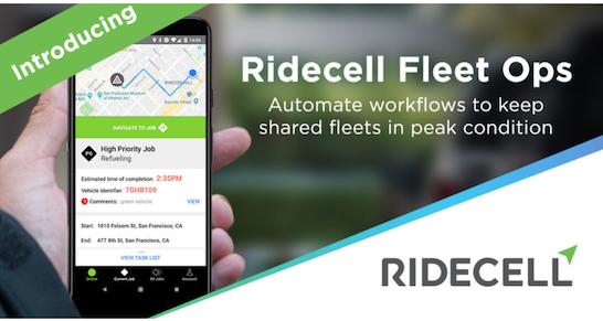 iaa-ridecell-fleet ops-plattform