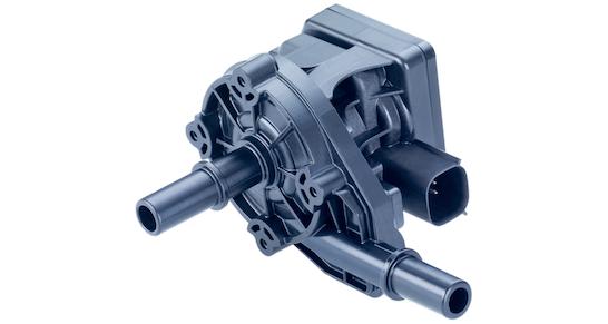 pierburg-rheinmetall automotive-evap-vapor pump