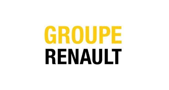 renault-kauft-teilehändler-exadis