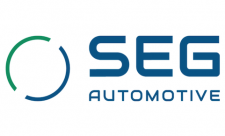 seg automotive-logo