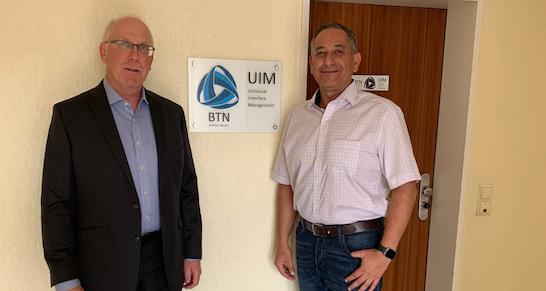 uim-rr team-kooperation