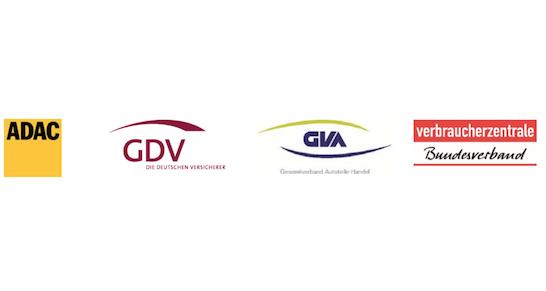 verbändeallianz-gesetzesänderung-adac-gdv-gva-designrecht-reparaturklausel