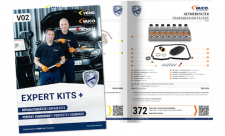 vierol-expert-kits+ katalog