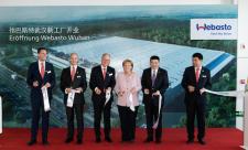 webasto-merkel-eröffnung-china