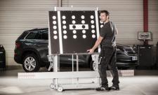 wow-würth-kalibrierung-fahrassistenzsysteme-acs cars