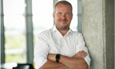 MEYLE-Bremsenexperte Stefan Bachmann.meyle-interview