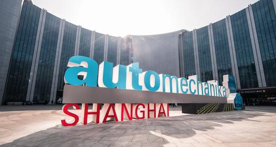 automechanika-shanghai-2020