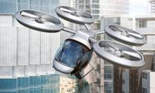 bosch-autonomes fahren-ocean12-autonomes fliegen