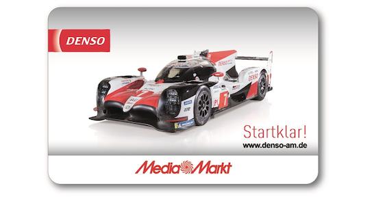 denso-media markt-aktion-generatoren-werkstattaktion
