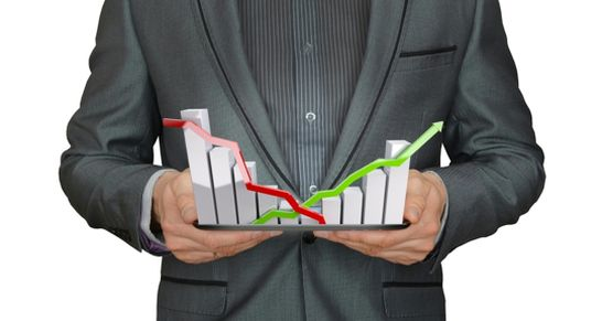 Ersatzteilkatalog: Make or buy?