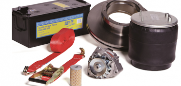 europart-eigenmarke-europart premium parts-batterie-bremsbeläge