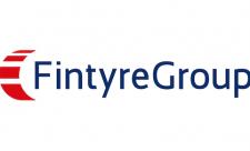fintyregroup- logo