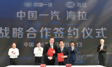hella-faw china-partnerschaft