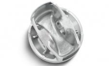 ks kolbenschmidt-rheinmetall automotive-kolben lite ks 5