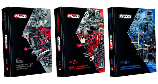 ks tools-werkzeugkatalog-transporter-nutzfahrzeuge