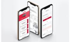 kyb europe-werkstt-app-update