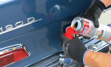 liqui moly-dieselpest-bakterien-mittel-diesel-additiv