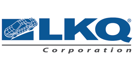 lkq corporation-logo