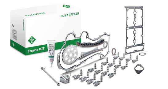 schaeffler- ina - motorkomponenten-engine kit