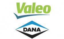 valeo-dana-kooperation
