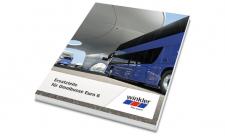 winkler-katalog-omnibusse-euro 6