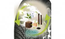 yokohama-klimaschutz-reifen-baumspende