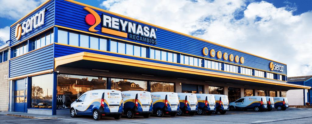 Reynasa vertraut auf TecAlliance-Lösung