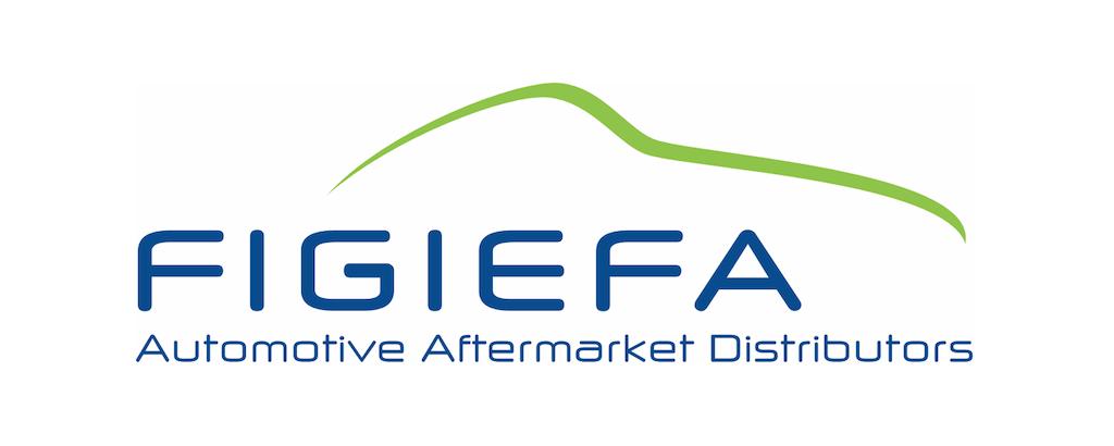 FIGIEFA ordnet Aftermarket-Zukunft ein