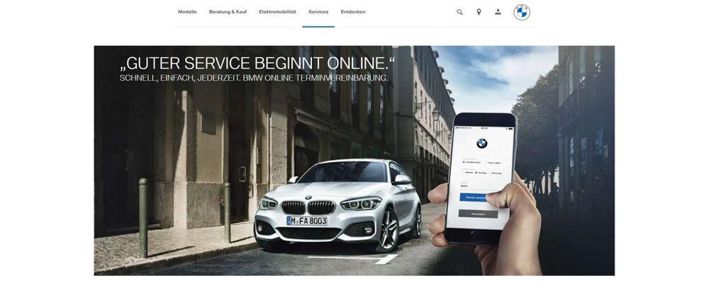 Wie digitale Self-Services den Kundendienst auf den Kopf stellen