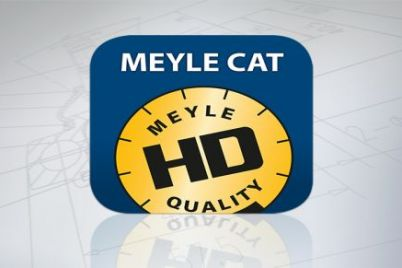 140310_Meyle_HD_App_760x507-neu.jpg