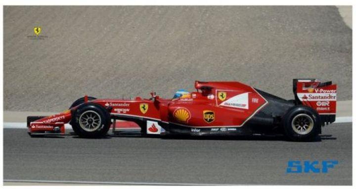 140605_SKF_FB_Formel-1_1-x.jpg