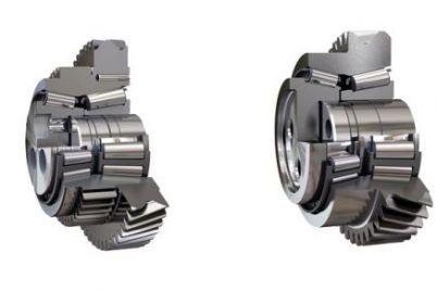 140710_SKF_SKF-Gear-Bearing-Unit_a-und-b.jpg