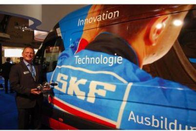 140926_SKF_Nachbericht_Automechanika_2014_Bild-1.jpg