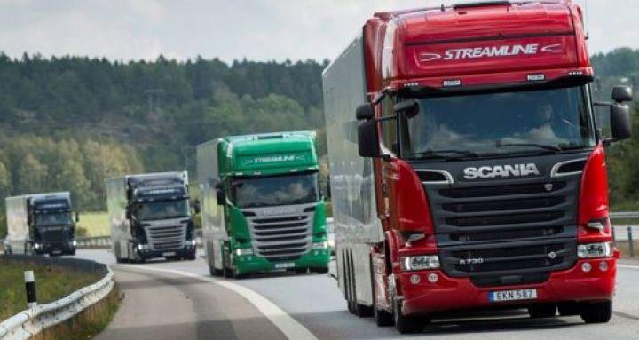 141021_SKF_AM_Scania.jpg