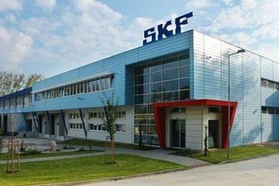 141119_SKF_PI_Neues-Werk-Tschechien.jpg