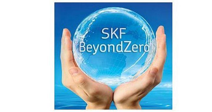 150929_SKF_Stammplatz_Dow-Jones-Sustainability-World-Index.jpg