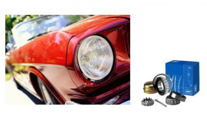 161129_SKF_PI_Reparaturkits_Classic_Cars_1.jpg