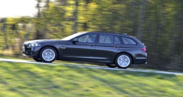 2014-08-20_2_BMW_520d_touring_IMG_8.jpg