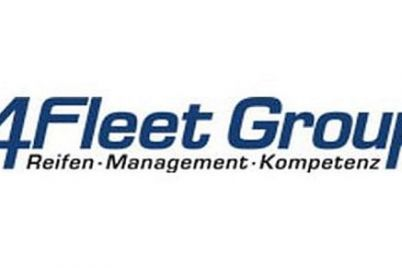 4Fleet-Group-Logo.jpg