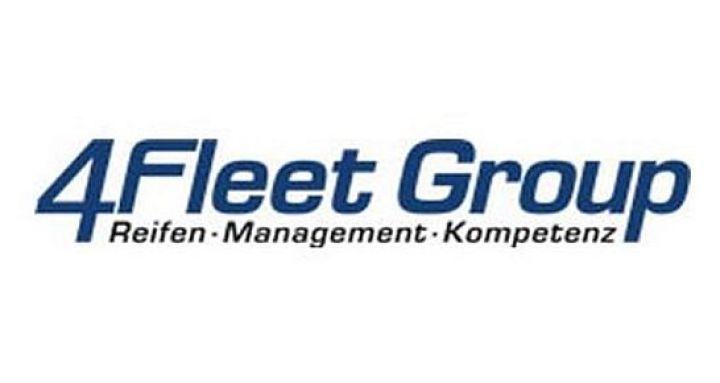 4Fleet-Group-Logo.jpg