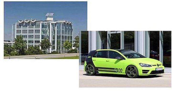 ABT-400-PS-Golf-und-starker-TT.jpg