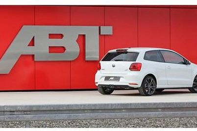 ABT-Sportsline-VW-Polo-mit-230-PS.jpg