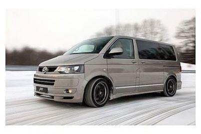 ABT-Sportsline-Winterkompletträder.jpg